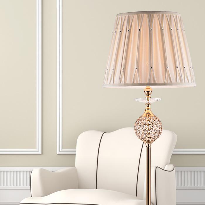 Đèn trang trí phòng khách ML0108 - vẻ đẹp trang nhã hiện đại đầy ấn tượng