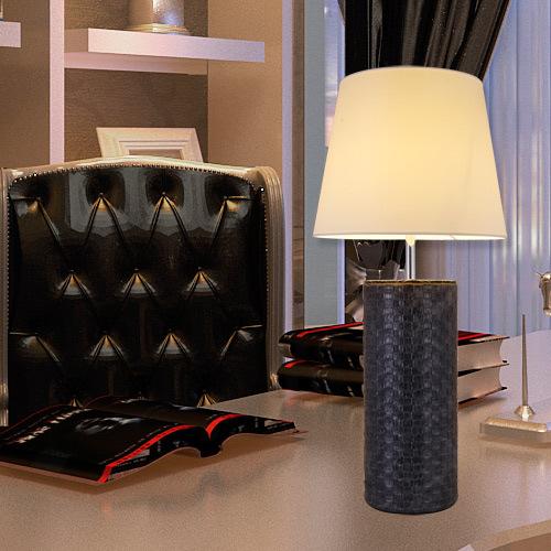 Đèn bàn trang trí phòng khách phong cách hiện đại nổi bật T1464