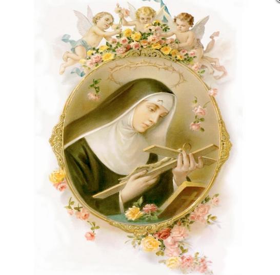 Tranh Đức Mẹ đính đá