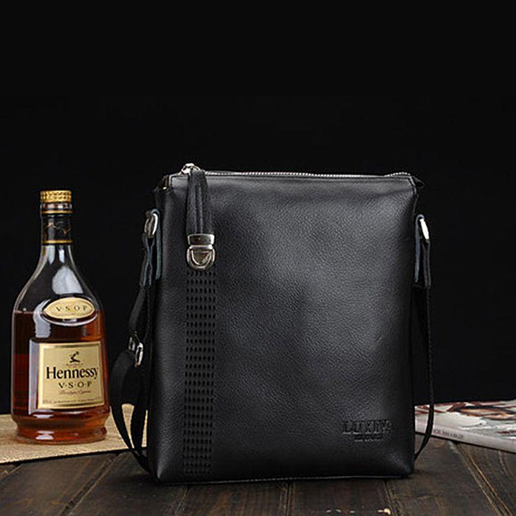 Túi xách nam phong cách trẻ trung, lịch lãm và sang trọng 6931-1