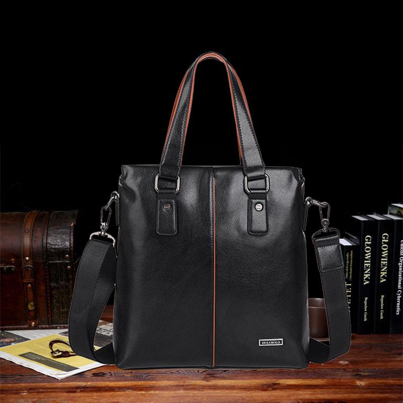 Túi xách nam tạo nên phong cách riêng cho quý ông 068-1-2
