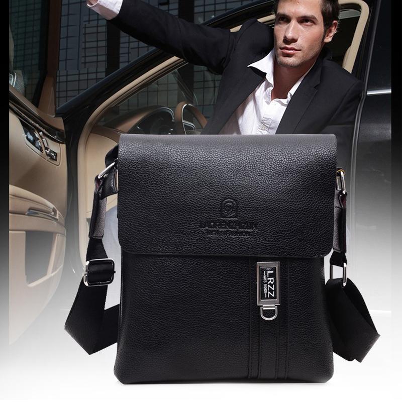 Túi xách nam phong cách trẻ trung, năng động và đậm chất nam tính  CY-8910