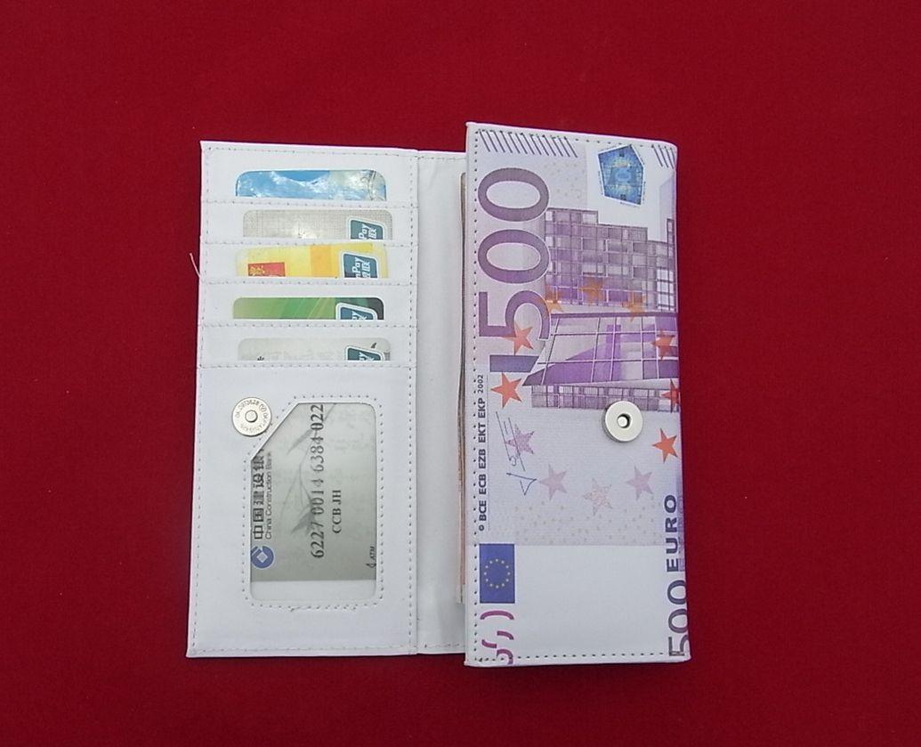 ví da nam euro