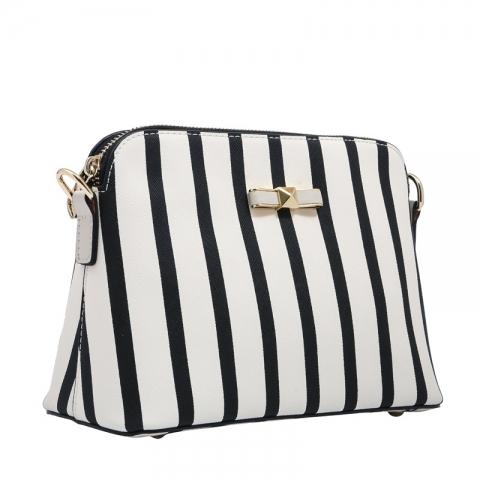 Túi xách cao cấp Cheviot, sắc màu thời trang cho vẻ đẹp cho phái nữ thêm trẻ trung và hiện đại C0611-128
