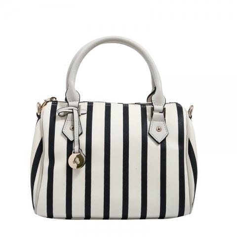 Túi xách nữ thời trang phong cách hàn quốc duyên dáng C0639-128