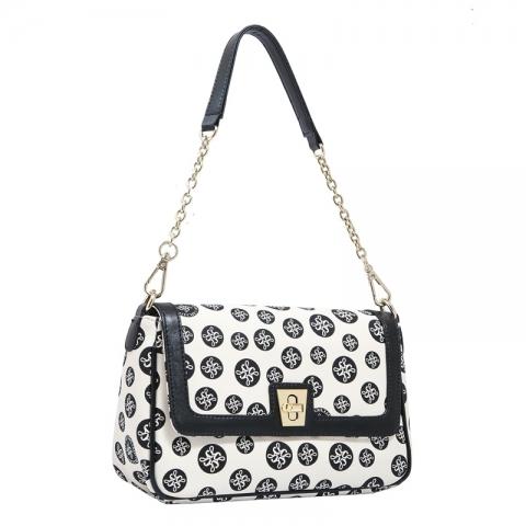 Túi xách nữ Hàn quốc với thiết kế trẻ trung và phá cách tạo điểm nhấn cho phong cách của bạn C08071-17