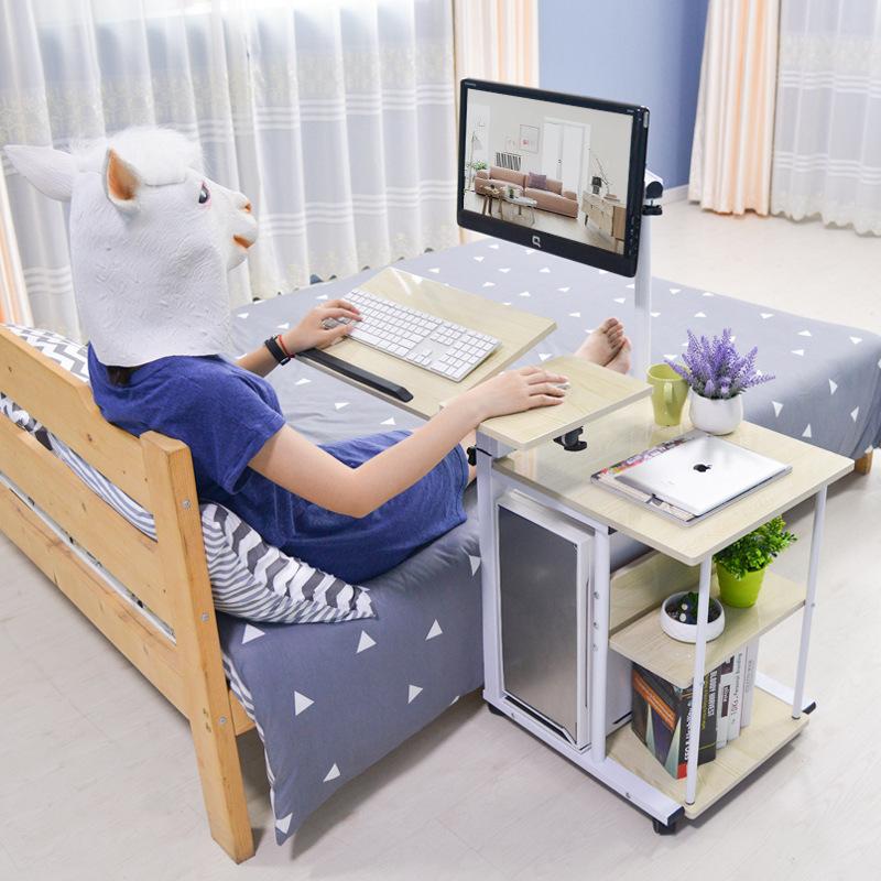 Bàn làm việc tại nhà đa năng là lựa chọn hàng đầu cho mọi gia đình BLV1015