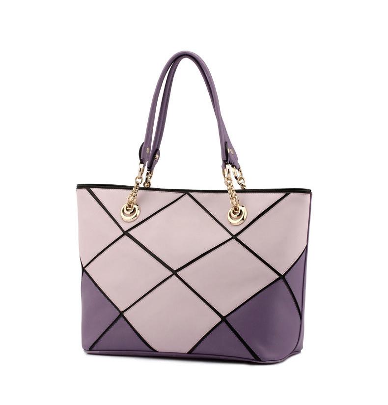 Túi xách nữ thương hiệu Moomsun độc đáo, cá tính đầy ấn tượng 21095