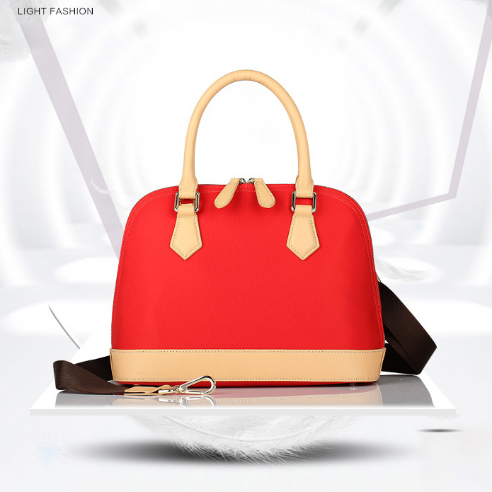Túi xách nữ đẳng cấp, sang trọng lôi cuốn mọi ánh nhìn 41002