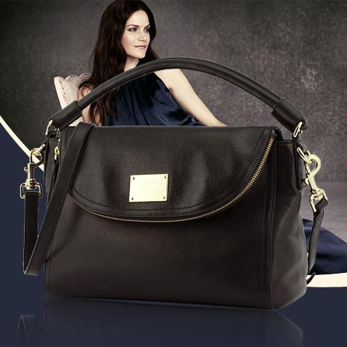 Túi xách nữ da thật 100% mang phong cách hoàng gia Anh sang trọng, lôi cuốn 71097