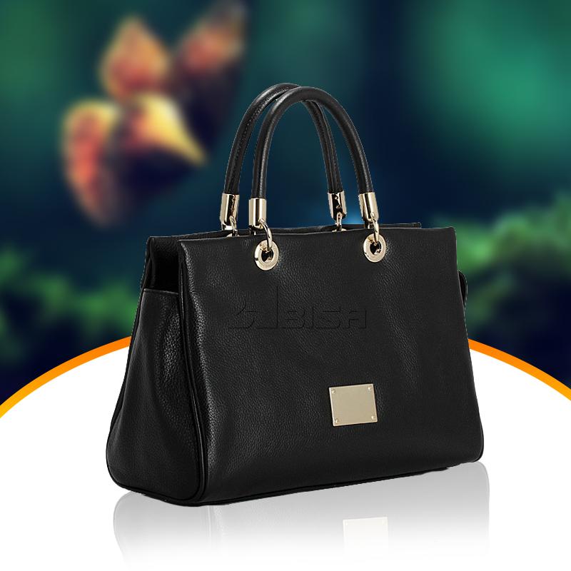 Túi xách nữ da bò hàng hiệu MOOMSUN cho phái đẹp thêm lôi cuốn