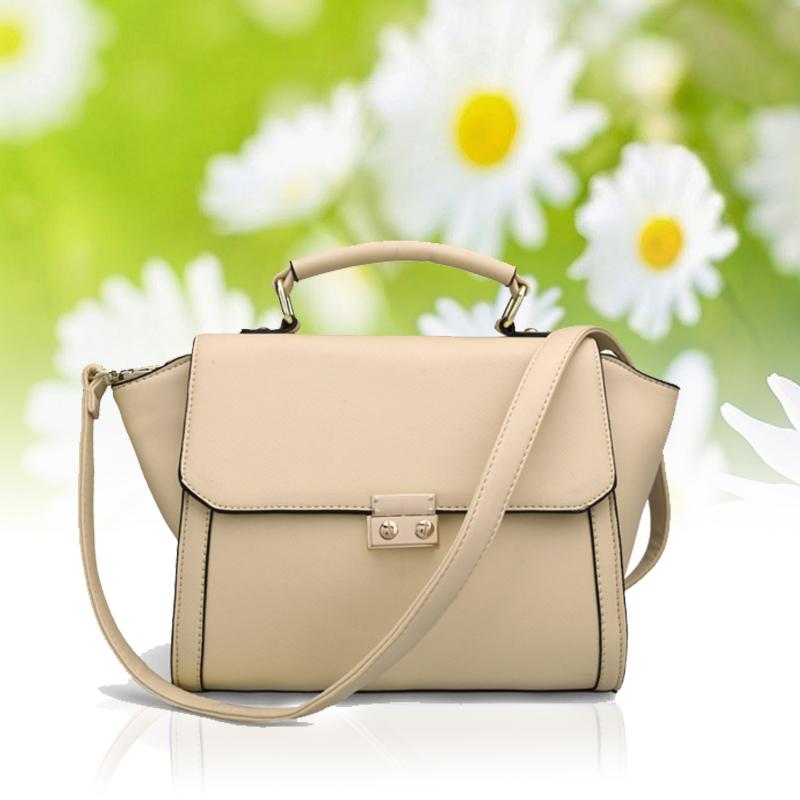 Túi xách nữ  thời trang dáng minibag Hàn Quốc trẻ trung và duyên dáng