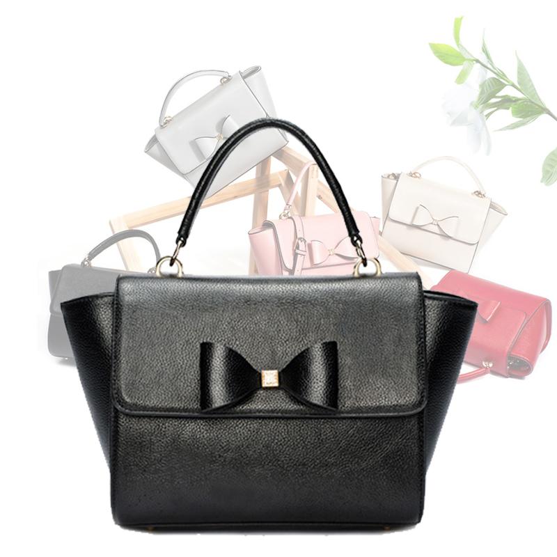 Túi xách DOODOO tôn lên trẻ trung, duyên dáng và đầy nữ tính dành cho phái nữ D5182