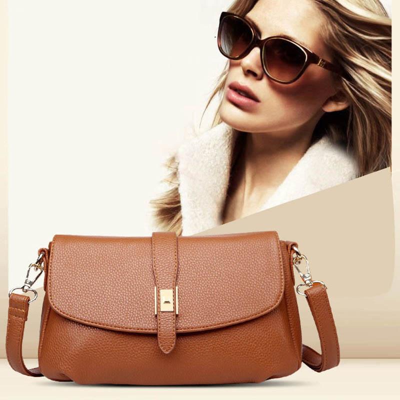 Túi xách nữ AIBKHK tôn lên nét đẹp thanh lịch và hiện đại của phái đẹp M574