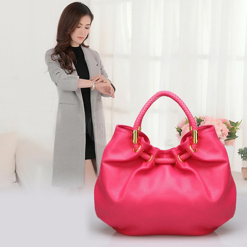 Túi xách nữ   kiểu dáng trẻ trung và duyên dáng dành cho quý cô yêu thích thời trang
