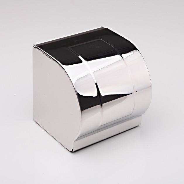 Phụ kiện nhà tắm, hôp giấy vệ sinh 1139
