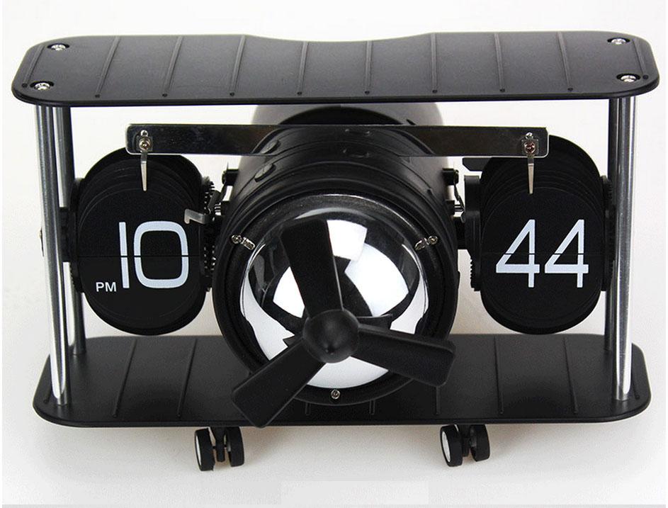 mẫu đồng hồ lật hình trực thăng