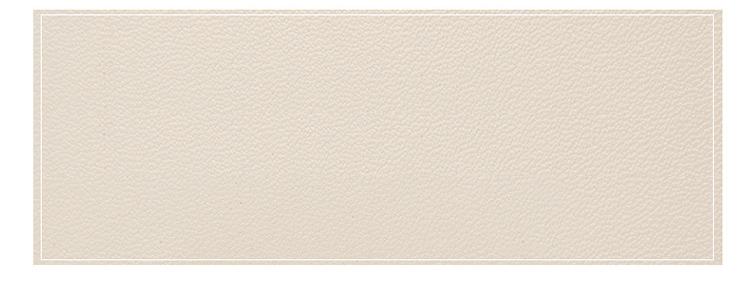 tui-xach-thoi-trang-D5028 (1)
