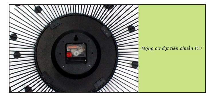 dong-ho-trang-tri- BS60006