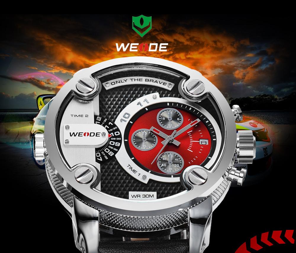 đồng hồ đeo tay nam phong cách sang trọng